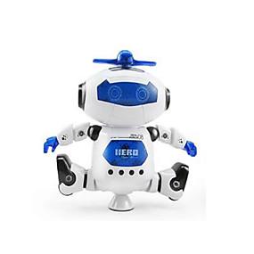 preiswerte Weltraumspielsachen-Raumspielzeug Tanzen Fokus Spielzeug Kinder Alles Spielzeuge Geschenk