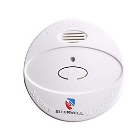 preiswerte Sensoren-gs119d Hausalarmanlagen / Rauch&Ampere; Gasdetektoren für