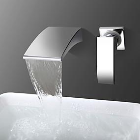 Cheap Bathtub Faucets Online Bathtub Faucets For 2019
