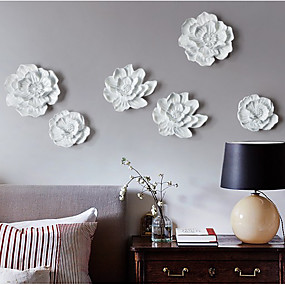 cheap Wall Accents-Novelty Wall Decor Poly urethane European Wall Art, Metal Wall Art Decoration