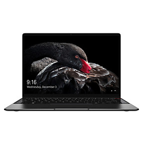 preiswerte Premium Electronics,  Up To 87% Off-CHUWI AeroBook 13.3 Zoll Intel Core M3 6Y30 8GB 256GB SSD Microsoft Windows 10 Laptop Notizbuch