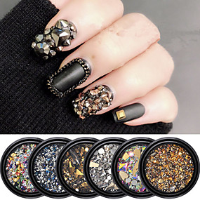 Cheap Nail Art Online | Nail Art for 2019