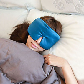 cheap Eye Care-Sleep mask Eye Patch 1 Piece Casual Unisex Screen Cloth