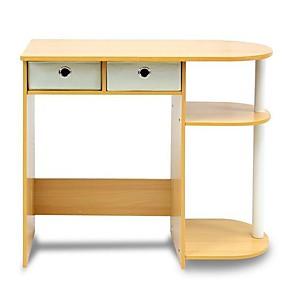 preiswerte Schreibtische-PVC Modern Schreibtische Arbeitszimmer