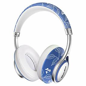 levne Hraní her-bluedio a2 (air) bluetooth sluchátka / sluchátka s mikrofonem pro bezdrátová sluchátka pro 4,2 bluetooth hudební sluchátka