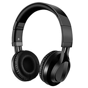voordelige Gaming-computergestuurde bedrade koptelefoons via oortelefoons met microfoon