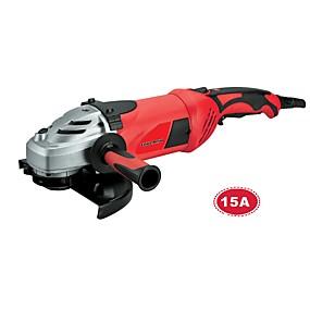 preiswerte Elektrowerkzeuge-der toolman winkelschleifer 9 15a arbeitet mit der fähigkeit dewalt makita ryobi bosch