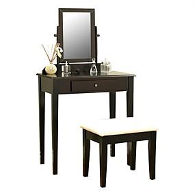 preiswerte Kommoden-Holz Modern Kommoden Schlafzimmer