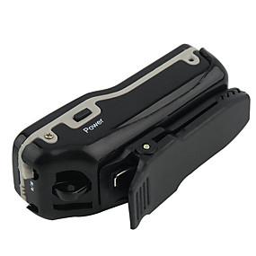 preiswerte IP-Kameras-hd mini md80 ultrakleine minidv kleine kamera