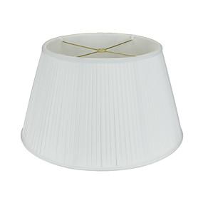 preiswerte LED-Gadgets-Rustikal / Ländlich / Traditionell-Klassisch Mehrere Lampenschirme / Niedlich Lampenschirm Für Kindergarten / Babyzimmer Weiß / Gelb