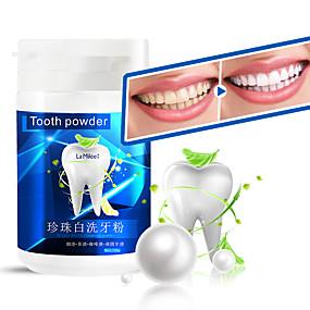 preiswerte Mundhygiene-Concealer & Basis Reinigungsmittel Gesundheit / Alkoholfrei Krankenpflege / Gesundheit & Schönheit Putzzubehör 1 pcs