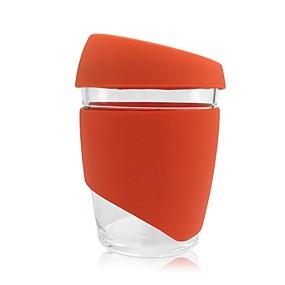 voordelige Koffie en Thee-glas Hittebestendige Creative Kitchen Gadget epäsäännöllinen 2pcs Beker