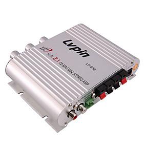 economico Sistemi audio per auto-Auto Altoparlanti Audio auto 2,1 Universali
