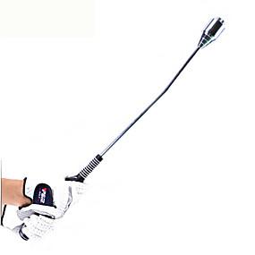 preiswerte Golf Trainingsausrüstung-Golf - Trainingshilfen Golf / einfarbig / Sport Ester / Kunststoff / Terylen für Golfspiel