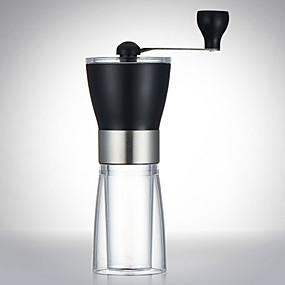 voordelige Koffie en Thee-Roestvrij staal Creative Kitchen Gadget 2pcs Koffieketel