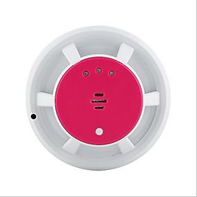 preiswerte Sensoren-yongkang nb-iot verbunden photoelektrischer rauchmelder rauchmelder unabhängige decke app fernalarm