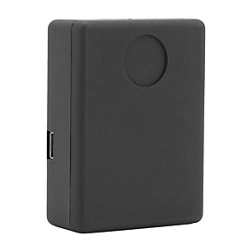 cheap GPS Tracking Devices-Mini GPS Audio Listening Bug Tracking Device