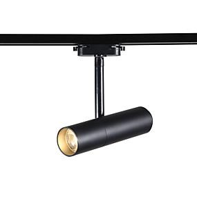 preiswerte LED-Systemleuchten-ZHISHU 1 set 7 W 700 lm 1 LED-Perlen Leicht zu installieren Neues Design Weglampen Warmes Weiß Kühles Weiß 220-240 V 110-120 V kommerziell Zuhause / Büro Wohn- / Esszimmer