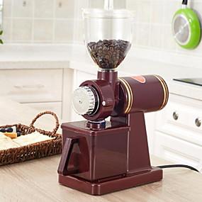 voordelige Koffie en Thee-Metaal Creative Kitchen Gadget 2pcs Gereedschappen