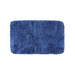 levne Podložky a koberečky-1ks Moderní Koupelnové předložky Bavlna Novinka Nový design / Cool