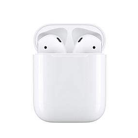 cheap Computer & Office-LITBest i200 TWS True Wireless Headphone Wireless Earbud Bluetooth 5.0 Noise-Cancelling