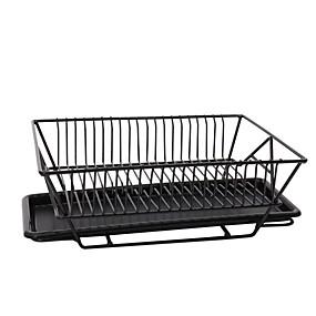 preiswerte Frucht Und Gemüse Geräte-Metal Werkzeuge Arbeitsutensilien Küchengeräte Werkzeuge Neuheiten für die Küche 1pc