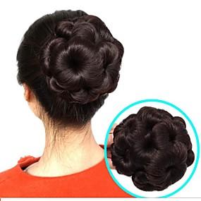 preiswerte Party-Mix Stirnbänder / Haar-Werkzeug / Haar-Stock mit Schnürsenkel 1pack Freizeitskleidung Kopfschmuck