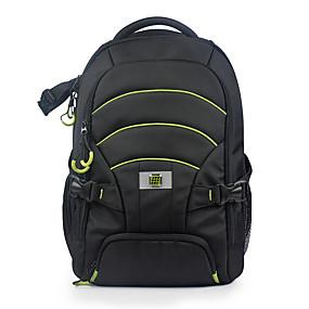 preiswerte Camera Bags & Cases-Rucksack Kamerataschen Wasserfest / Stoßresistent Polyester