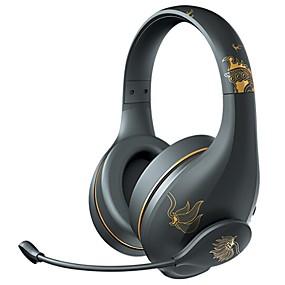 levne Hraní her-xiaomi císařský palác vydání módní lehký bluetooth headset pj0710-1302