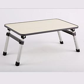preiswerte Möbel-OutdoorKlapptische Moderner Stil Eiche Grau