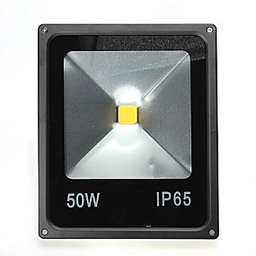 저렴한 Car Signal Lights-LITBest 1pcs 차 전구 50 W HID Xenon 방향 지시등 제품 유니버셜 모든 년도