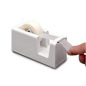 preiswerte Entdecken-original xiaomi mijia kaco lemon büro schule smart home kit heftklammern für xiaomi mijia bandspender set