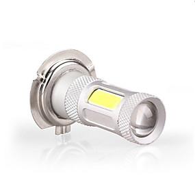 저렴한 Car Signal Lights-1pcs 차 전구 80 W 500-700 lm LED 방향 지시등 / 반전 (백업) 표시 등 제품 유니버셜 전체 모델 모든 년도