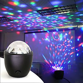 halpa Sisustus & yövalo-munanmuotoinen tähtiprojektorin valo nebulaprojektori usb-käyttöinen luova erilainen käyttö sopii täydellisesti mihin tahansa juhlajuhlakoristeisiin viihdyttäviin leluihin ihanteellinen lahjaluettelo