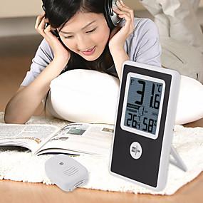 preiswerte Super-Rabatt-Kapillartemperatur-Messfühler mit Zeigerthermometer 1,5 0 - 120 c Wasserflüssigkeit