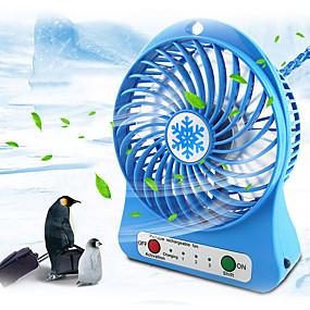 preiswerte Fan-LOENDE Ventilator FAN ABS Weiß