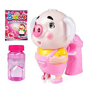 preiswerte Blasen Blasen Spielzeug-SUV Kreativ Einfache IA Weicher Kunststoff Kinder Alles Spielzeuge Geschenk 9999 pcs
