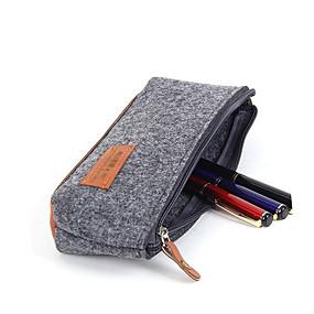 preiswerte Taschen & Geldbörsen-Taschen Graun, Vliesstoff Universal Organisation 1pc