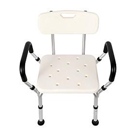 preiswerte Stühle-Moderner Stil Akzentstühle Wohnzimmer Kunststoff