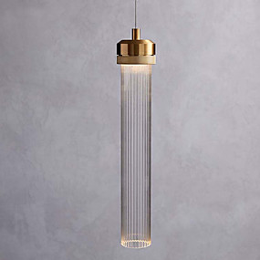 Cylinder Pendant Lights Search