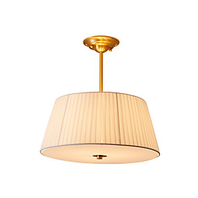 Cylinder Ceiling Lights Fans Search