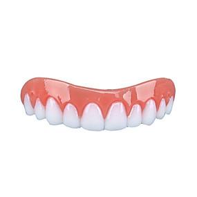 cheap Oral Hygiene-LITBest 1 pcs Personal Care PP (Polypropylene) 0.1 kg Common Ultra Light (UL) 0.1 kg