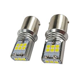 저렴한 Car Signal Lights-otolampara 2018에 적합 폭스 바겐 tiguan 중지 빛 led 전구 최대 조명 효율 후면 턴 신호 led 전구