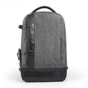 preiswerte Camera Bags & Cases-Rucksack Kamerataschen Wasserfest Polyester