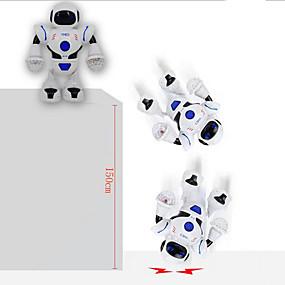 preiswerte Weltraumspielsachen-Raumspielzeug Weicher Kunststoff Kinder Vorschule Alles Spielzeuge Geschenk 1 pcs