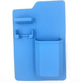 cheap Bathroom Gadgets-Tools Creative / Novelty Modern Contemporary Plastics 10pcs - tools Toothbrush & Accessories