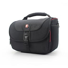 preiswerte Camera Bags & Cases-Tragetasche Kamerataschen Wasserfest Polyester