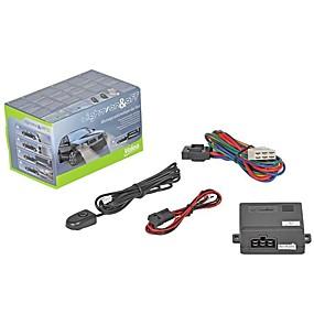 povoljno Others-2pcs auto žarulje za maglu / dodatna oprema za univerzalna svjetla
