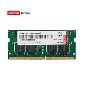 preiswerte Speicher-lenovo ddr4 2400 mhz 16 gb speicher ram für laptop notebook