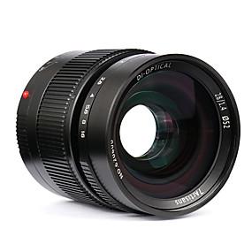 cheap Lenses-7Artisans Camera Lens 7Artisans 28mmF1.4LM-BforCamera